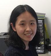 Dr-Alison-Zhang