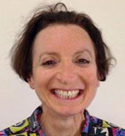 Dr-Deborah-Davidson
