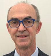 Dr-Robert-Schattner