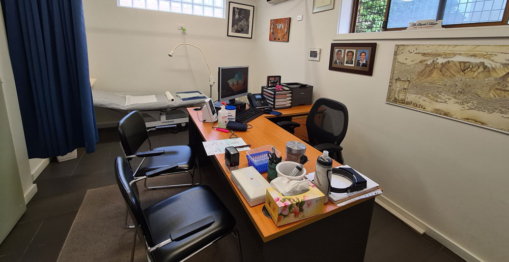 consulting-room-1